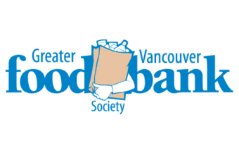 greater vancouver food bank logo