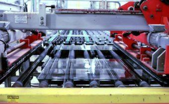 Cardinal Glass modern technology window energy efficiency