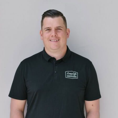 kris alexander general manager window installation specialist