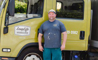 How Do Window Installers Learn Their Trade?
