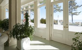 lowest maintenance windows on the market.