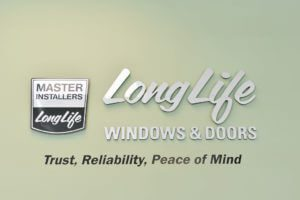 long life windows and doors, replacement specailists