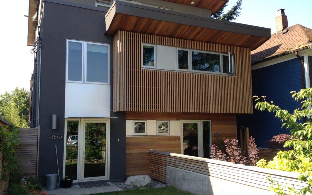 vancouver window and door replacement specialists