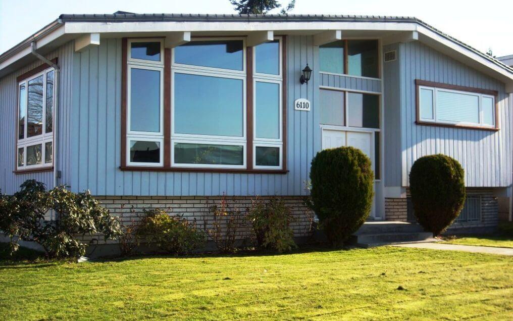 window and door replacement specalists