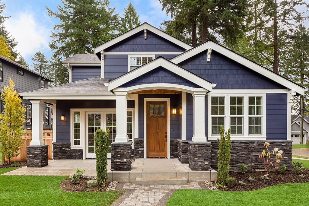 5 Signs It Is Time To Replace Your Windows | Long Life