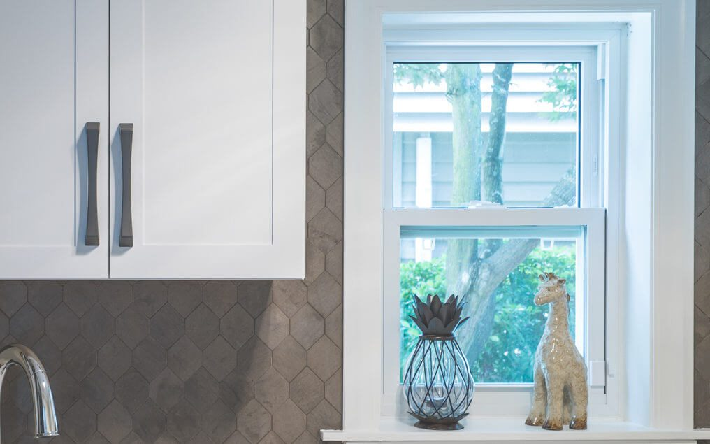 Sliding vertical window vinyl locally made windows vancouver