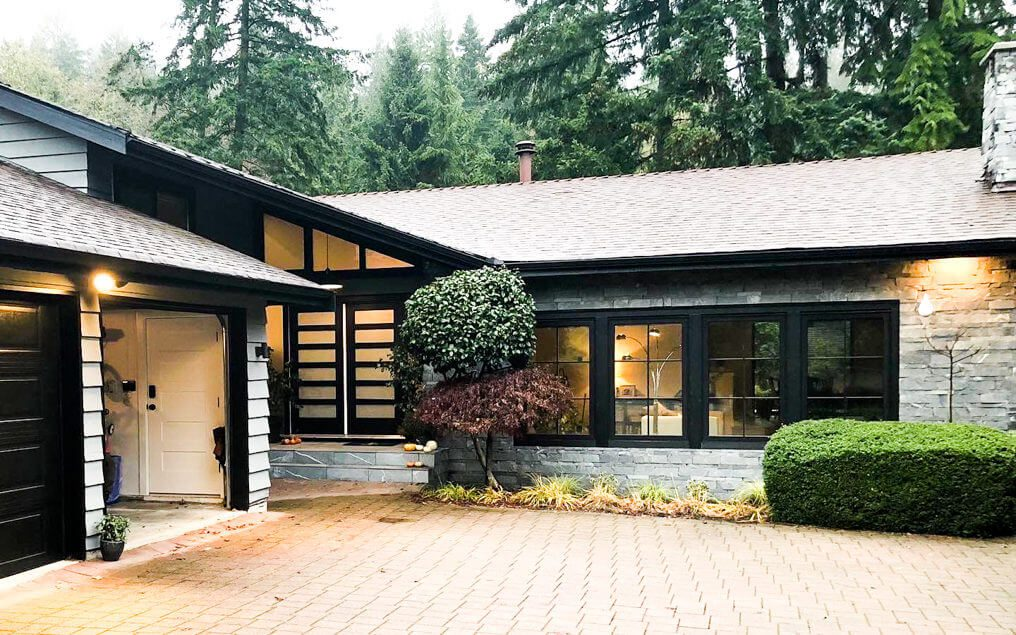 greater vancouver window and door replacement specialists since 1989