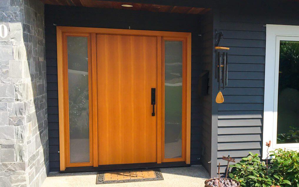 front door modern sidelite-door-sidelite