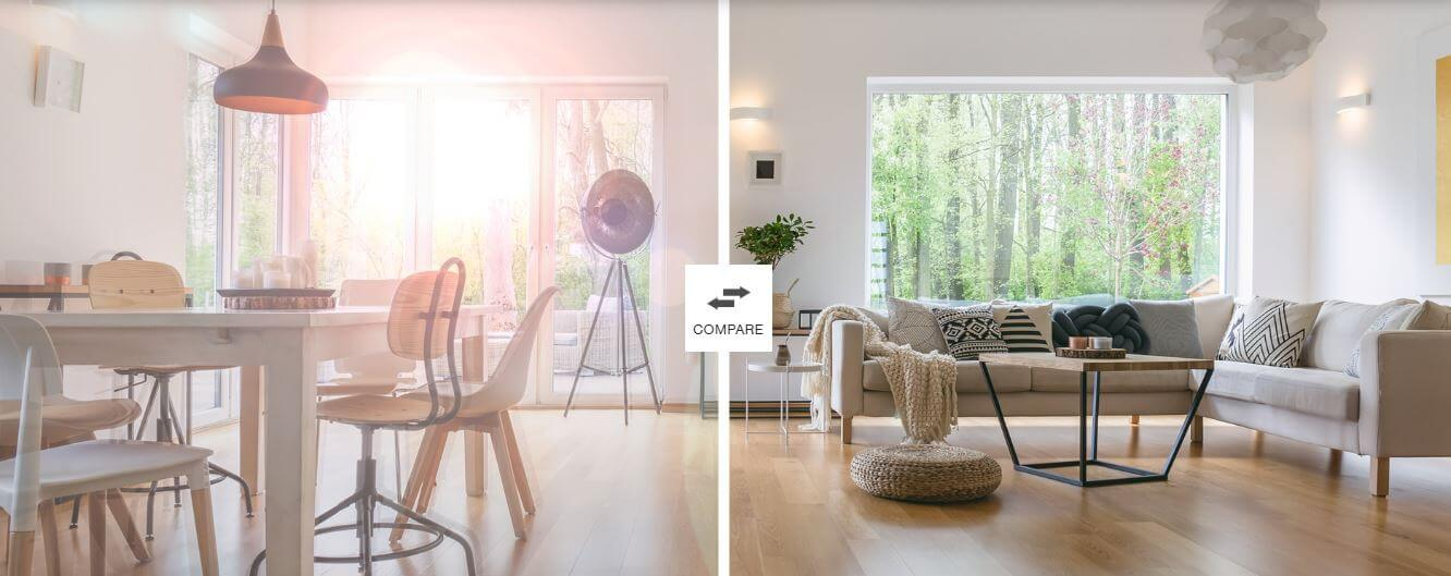 low-e glass window coating for energy efficient windows cardinal glass