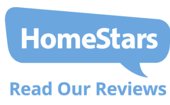 best of homestars window replacement reviews